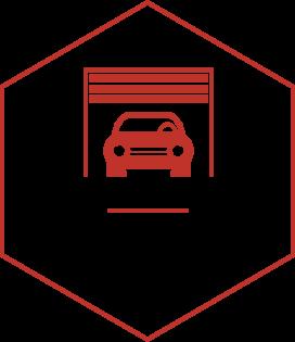Garagen01