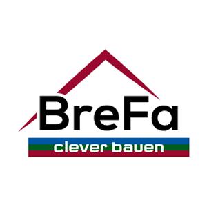 Brefa