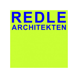 Redle