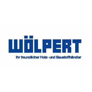 Woelpert