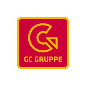 p_gcgruppe