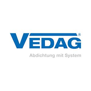 p_vedag